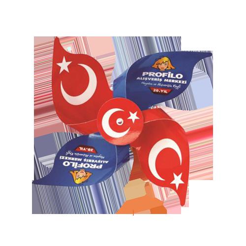 promosyon-rüzgar-gülü-4-kanat-19cm-20180105-031-500x500