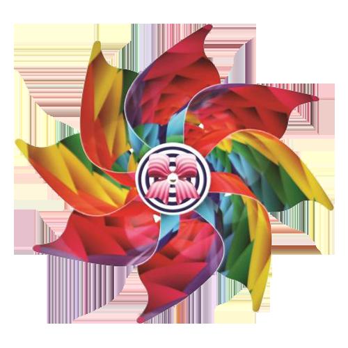 rüzgar-gülü-8-kanat-18-cm-cap20180111-006-500x500