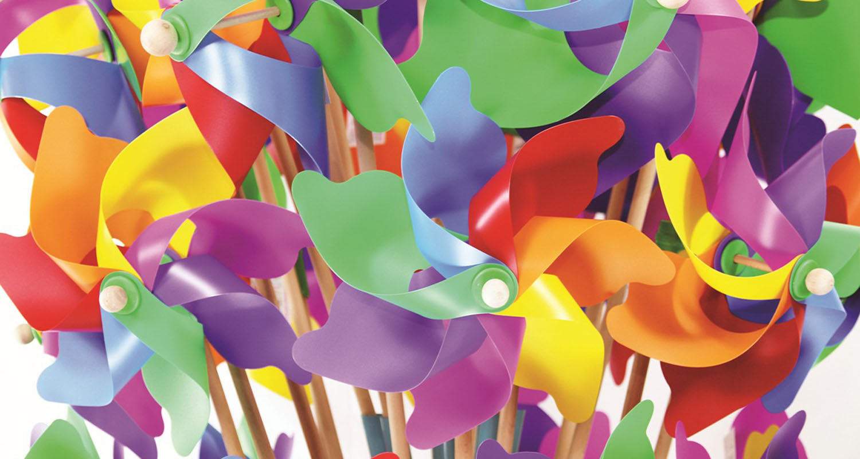 ruzgar-gülü-rüzgar-gülleri-5